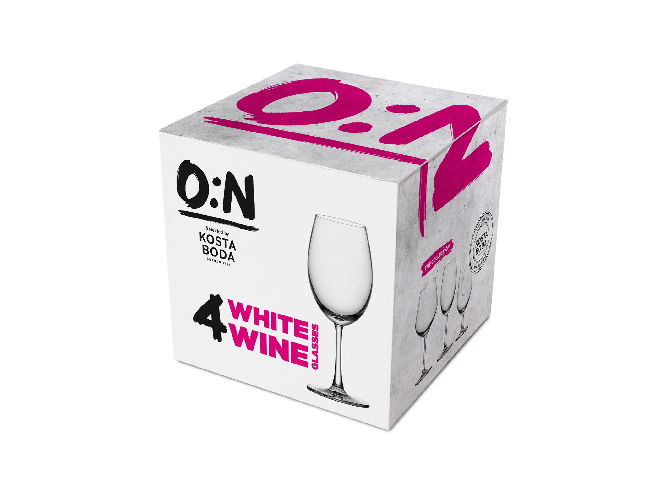 whitewine_ON.png