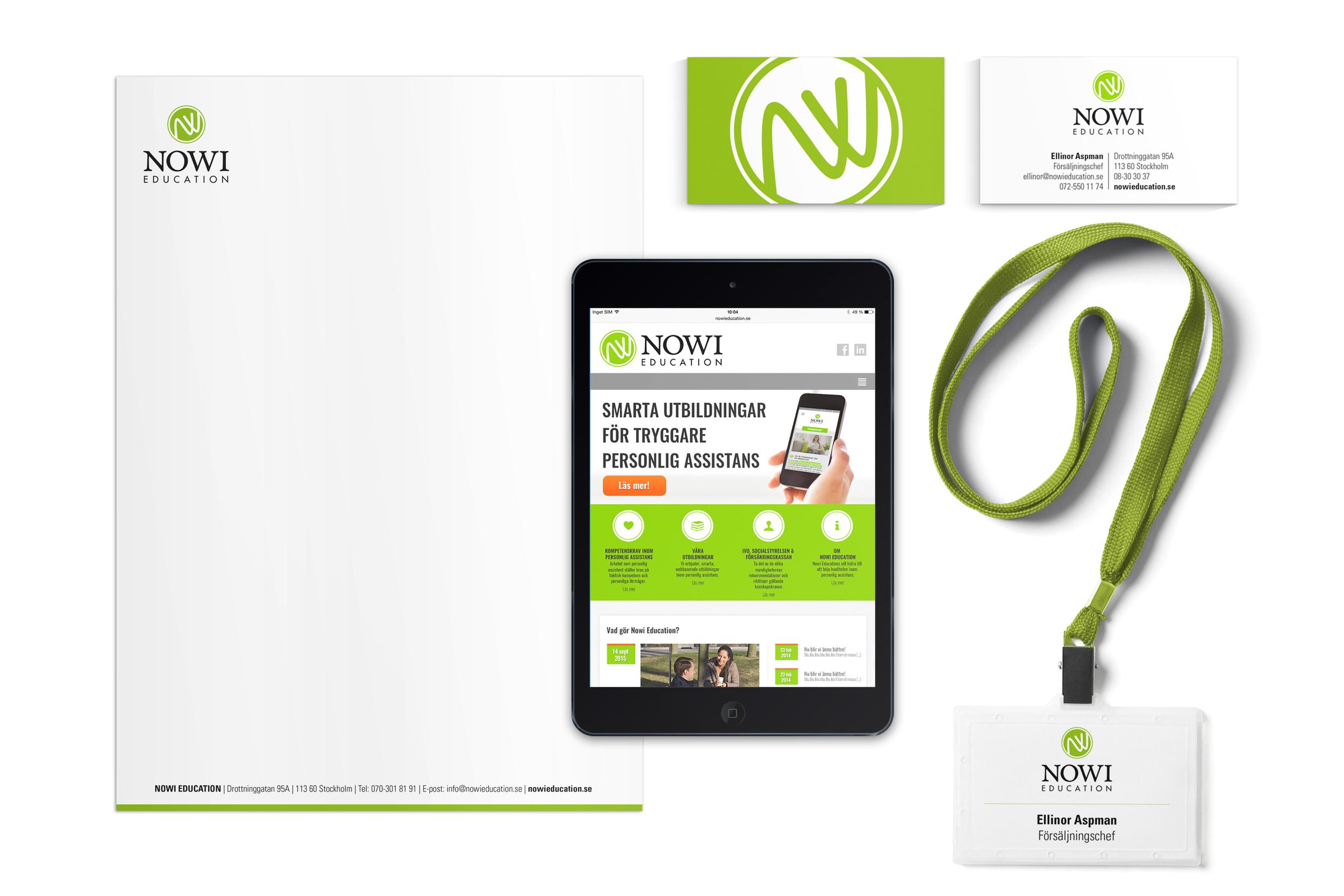 NW_corporate-identity_template.jpg