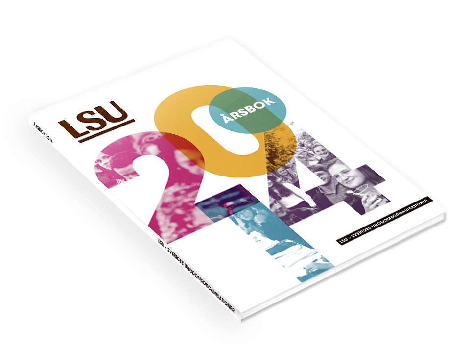 LSU_cover_960x720px.png