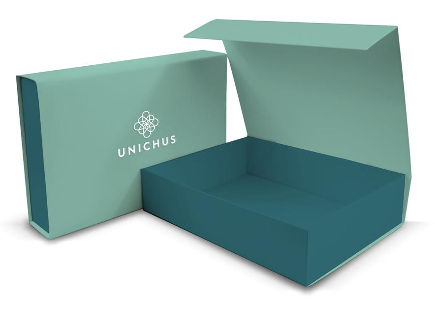 Unichus_box.png