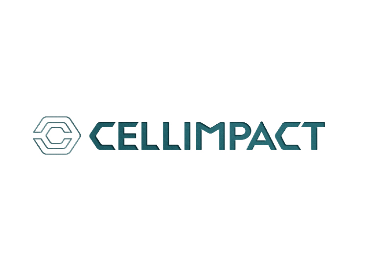 CELLIMPACT — AREA MEDIA GROUP | STRATEGI, KOMMUNIKATION & UTVECKLING
