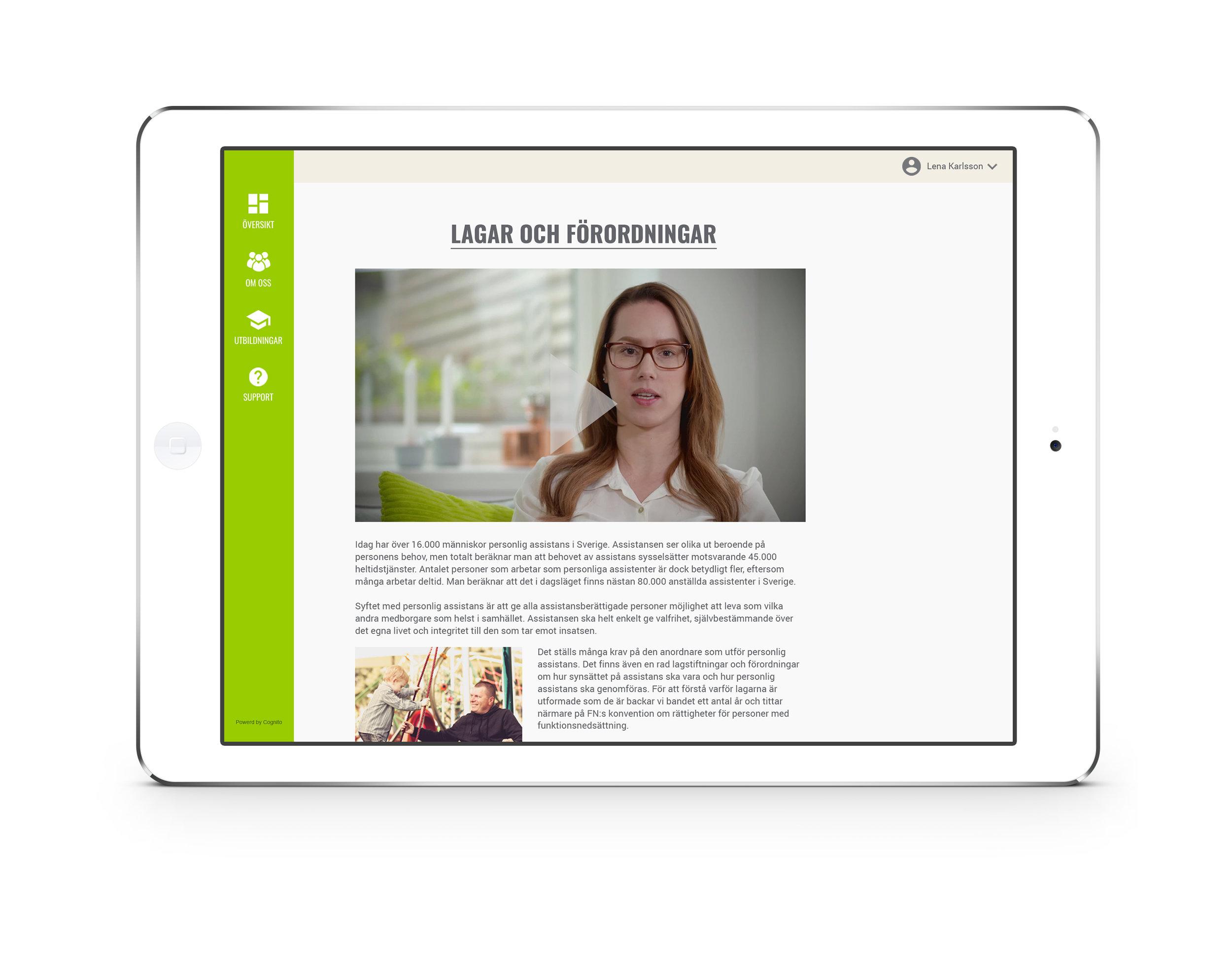 iPad-Air-Landscape-Mock-up_3.jpg