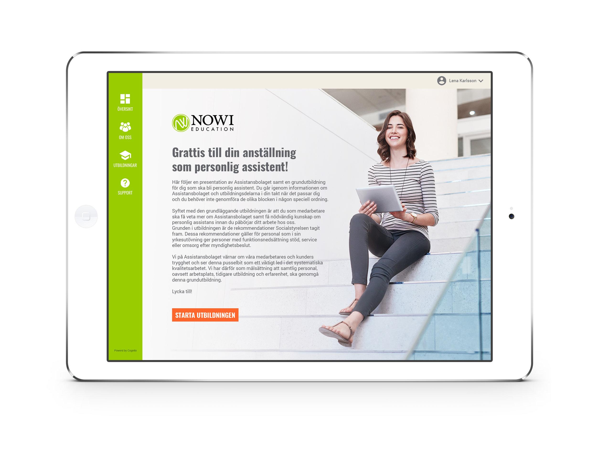 iPad-Air-Landscape-Mock-up_1.jpg