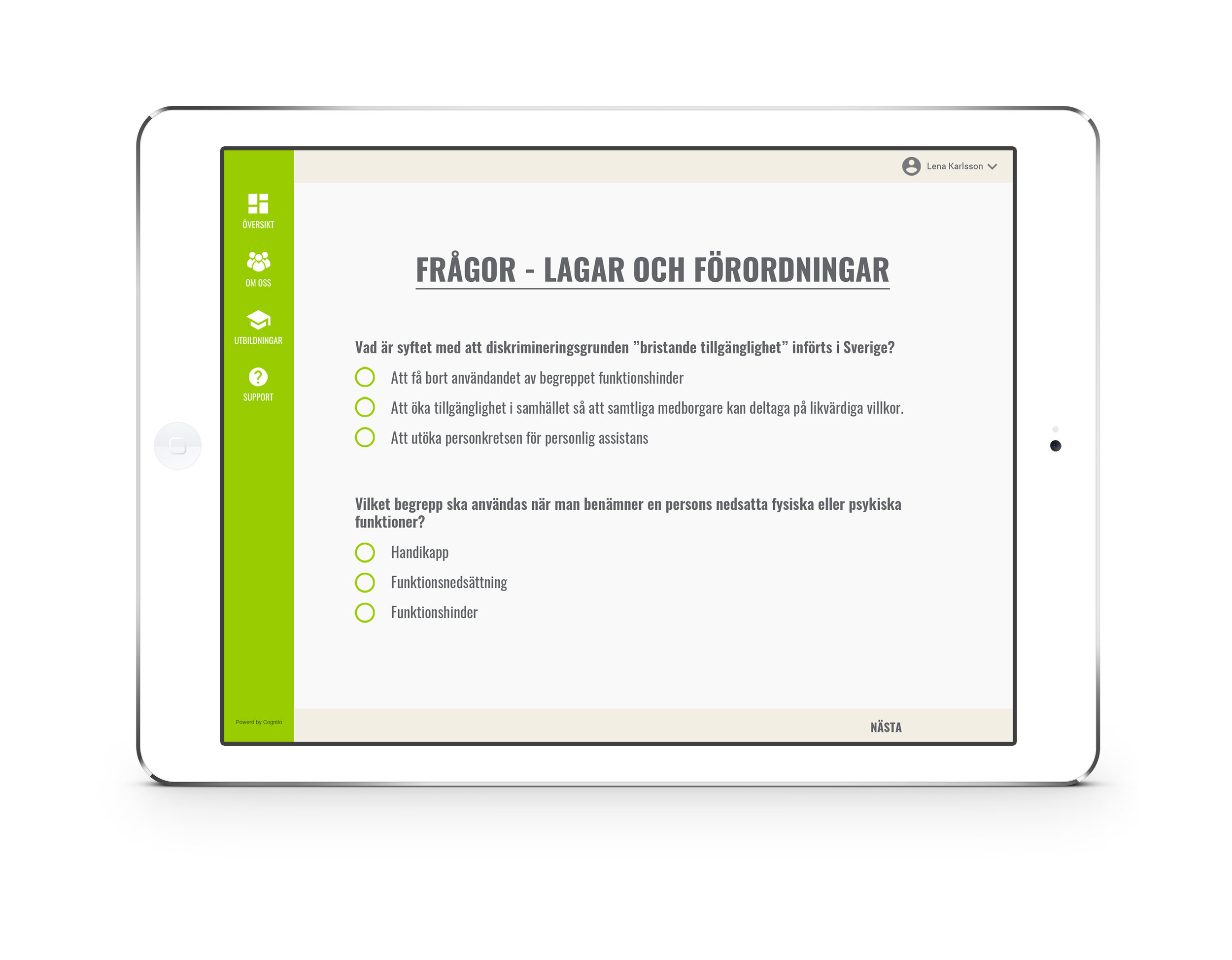 iPad-Air-Landscape-Mock-up_4.jpg