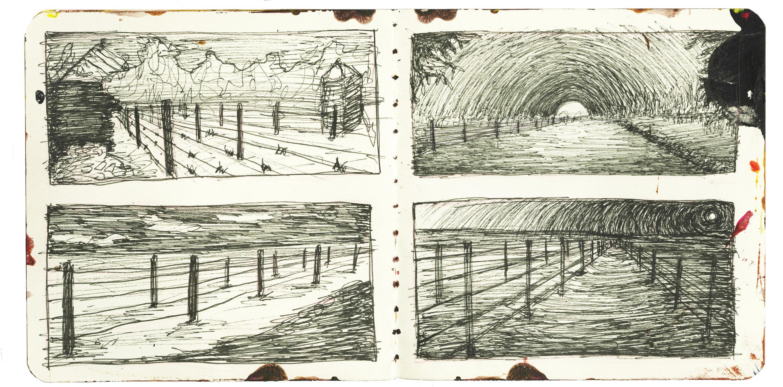 sketchbook068.jpg
