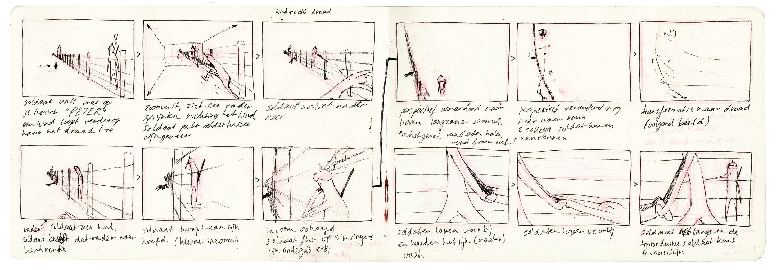 sketchbook8054.jpg