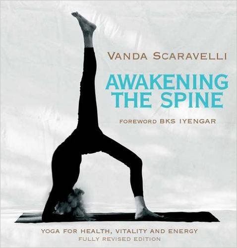 Vanda Scaravelli Awaening the spine.jpg
