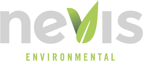 If you want to ensure your construction site is covered, get the experts on board - contact the Nevis Team today:  Info@nevisenvironmental.com , 01463 830231