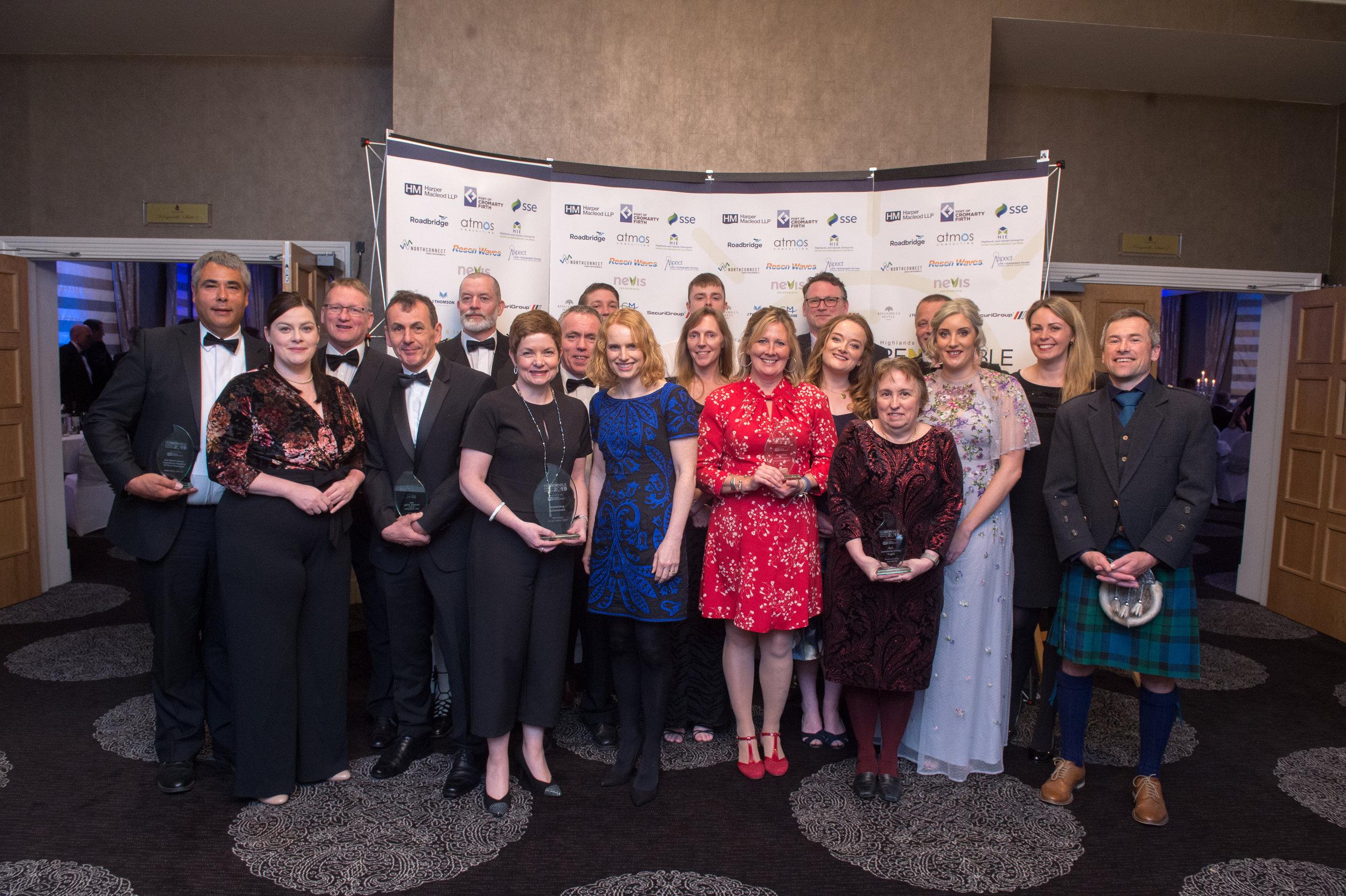 SP_Energy Awards, Kingsmills Hotel 11.jpg