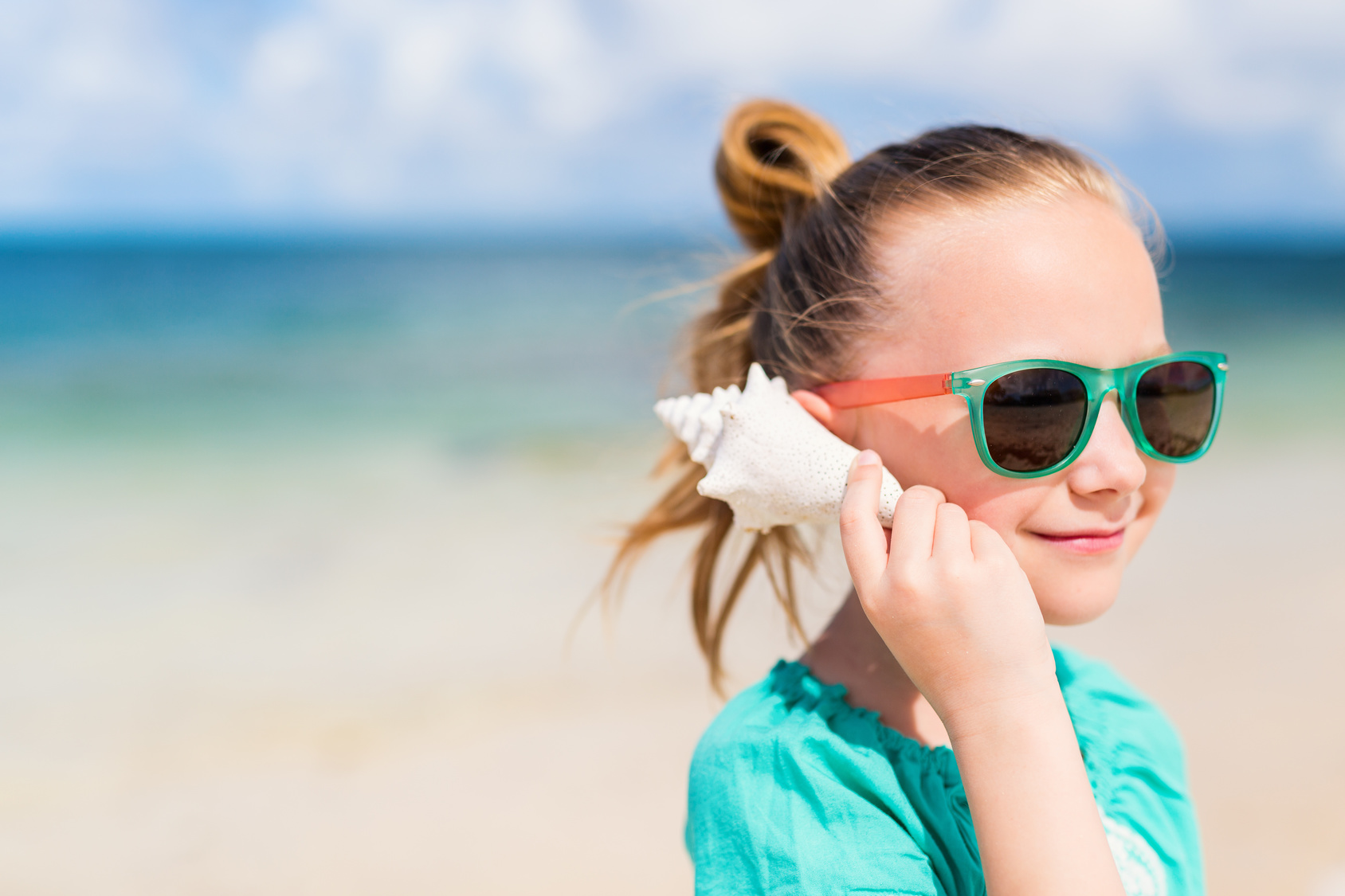 Girl with Conch.jpg