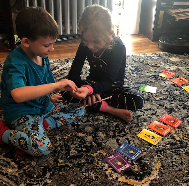 Teaching Little Bro.jpg