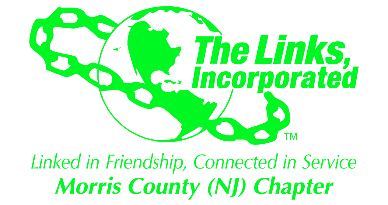 EA_Links_Green_Morris County (NJ)_CMYK.jpg