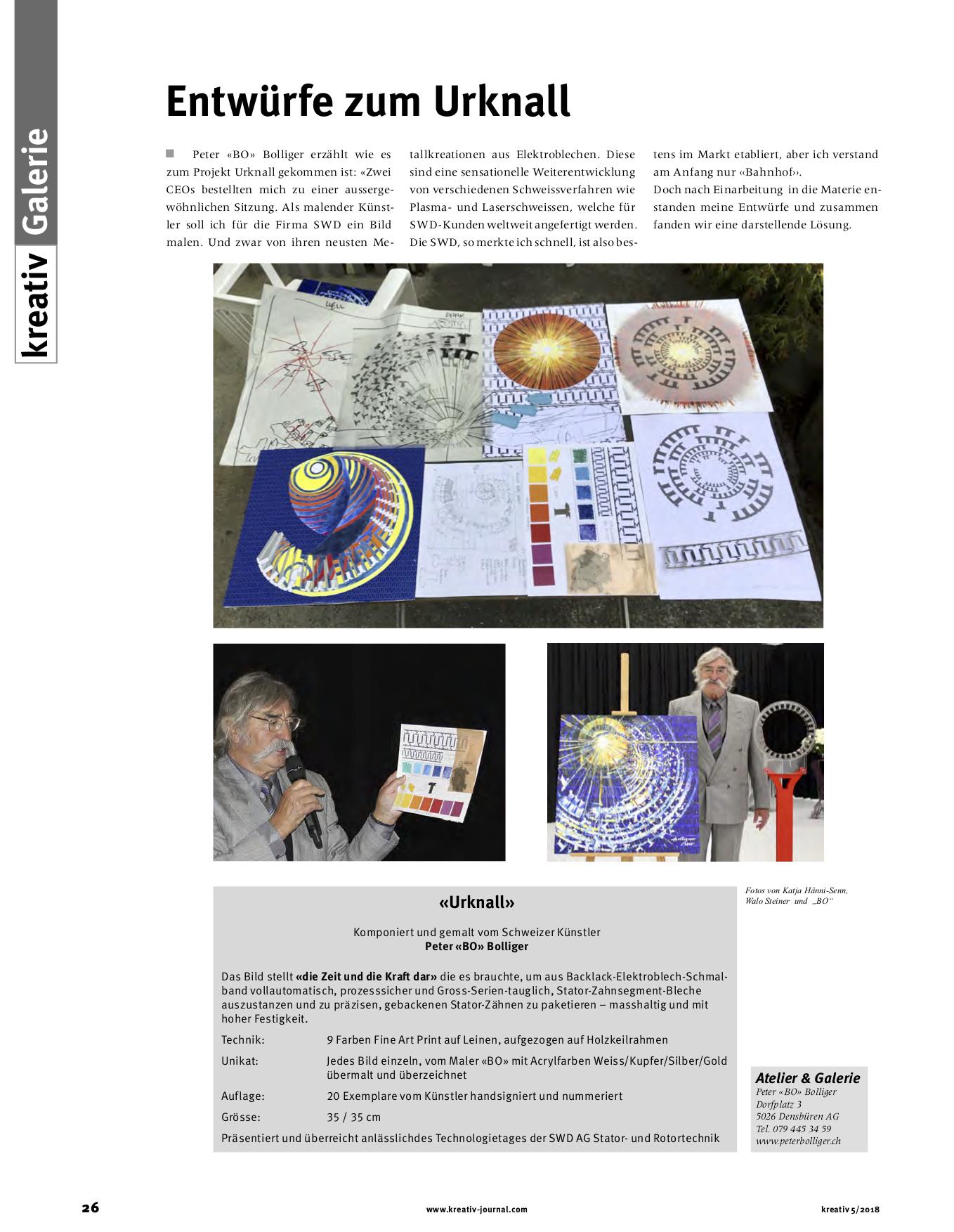 BO Urknall kreativ518 24-26 NEU_3.png