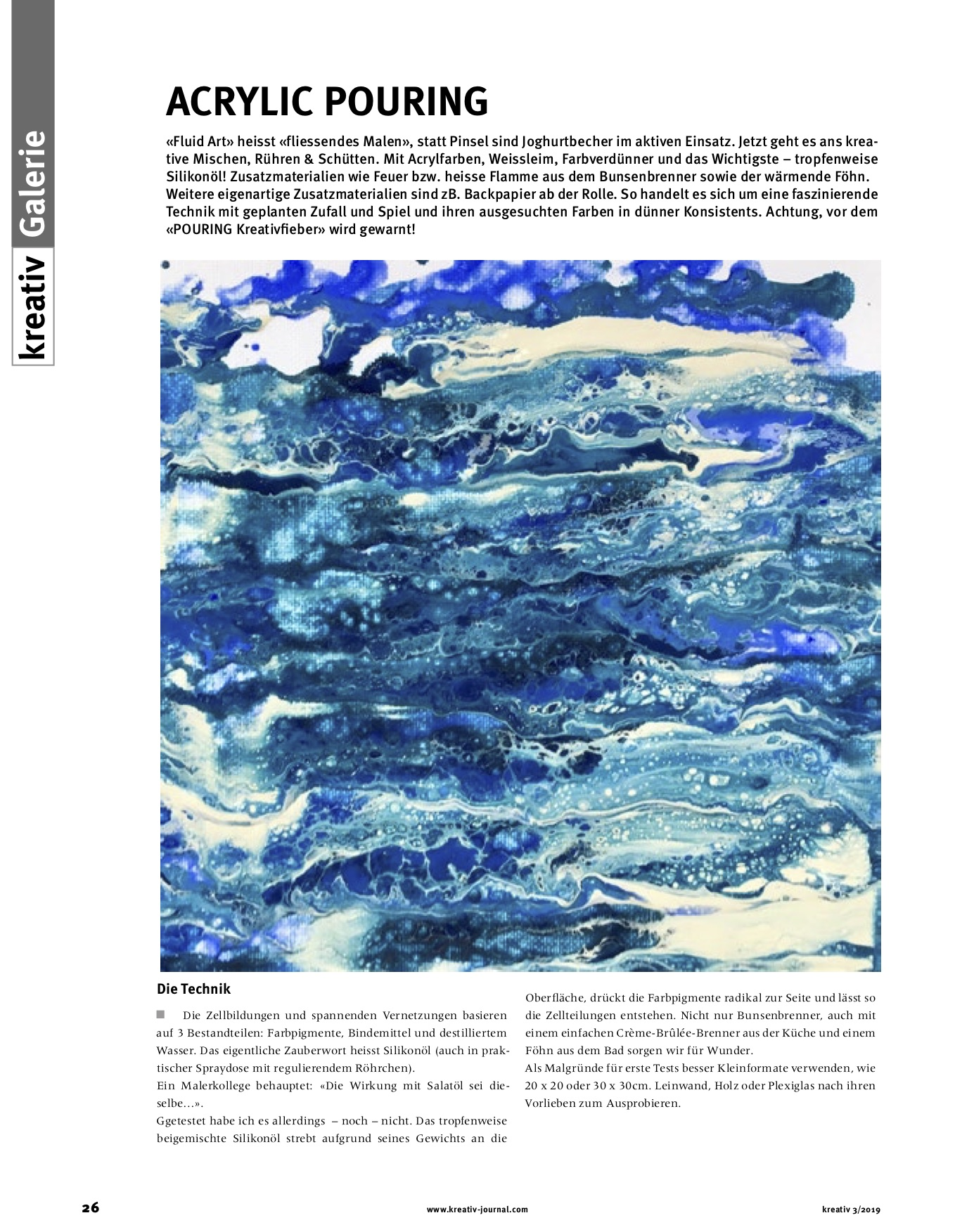page-1 copy.jpg