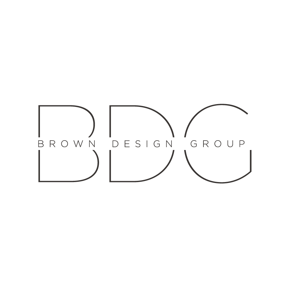 brown-design-group.png