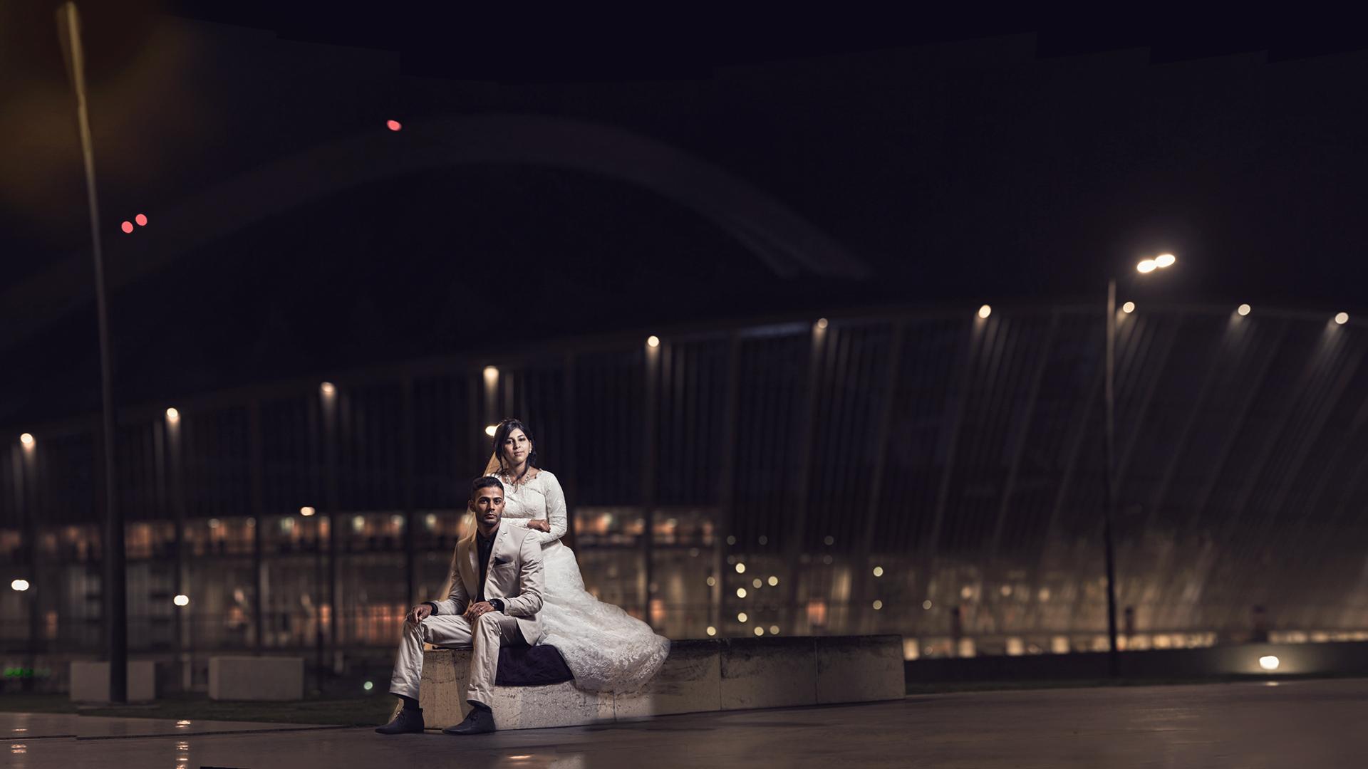 Moses-Mabhida-RBadalPhotography-Muslim-Wedding