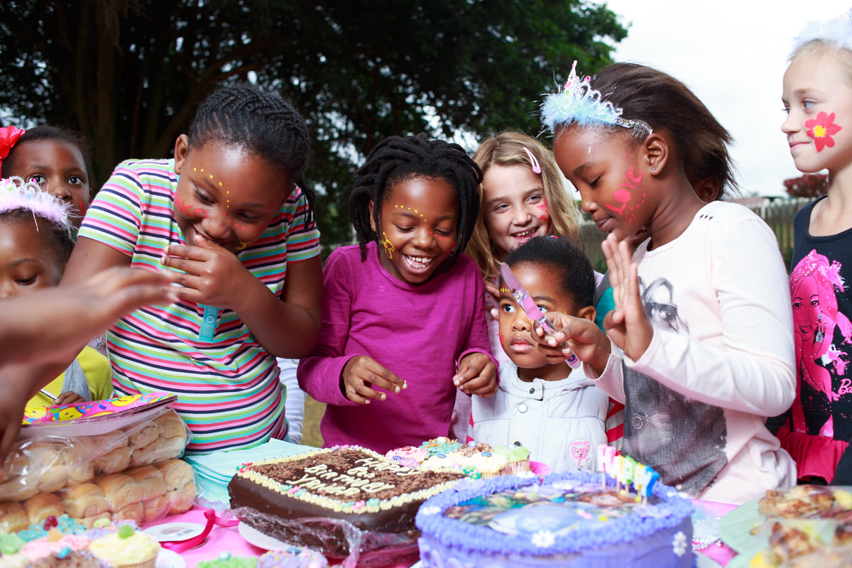 DURBAN CHILDREN PHOTOGRAPHY-15.jpg