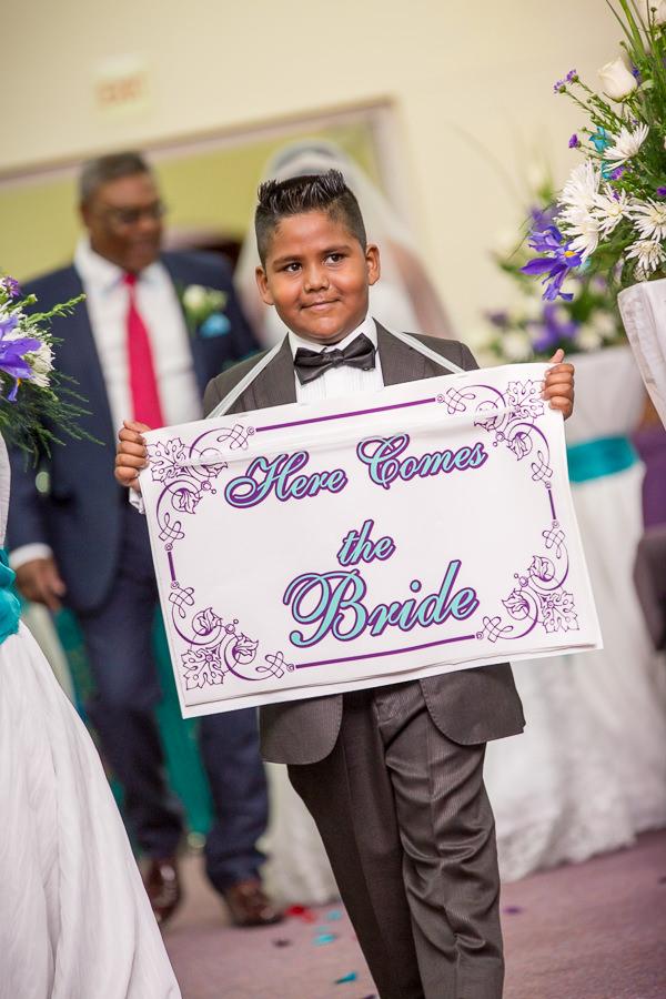 Ronnel Jayson Durban Christian Wedding-11.jpg