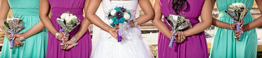 Ronnel Jayson Durban Christian Wedding-18.jpg