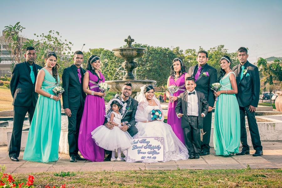 Ronnel Jayson Durban Christian Wedding-15.jpg