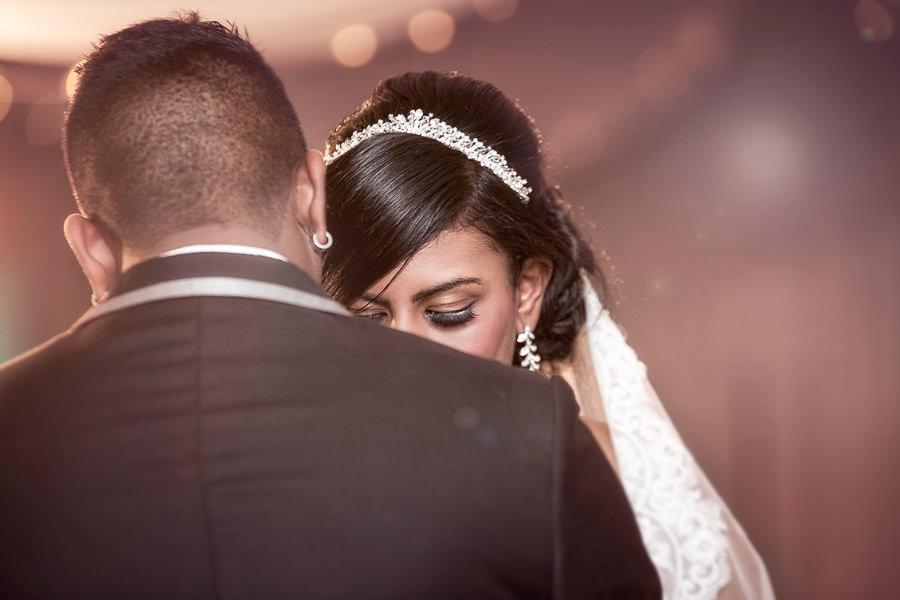 Ronnel Jayson Durban Christian Wedding-34.jpg