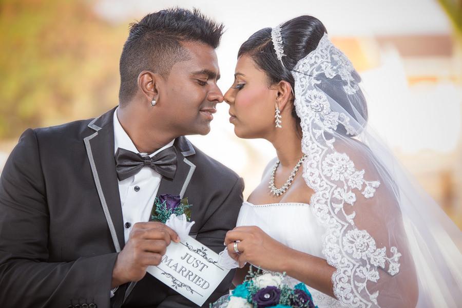 Ronnel Jayson Durban Christian Wedding-19.jpg