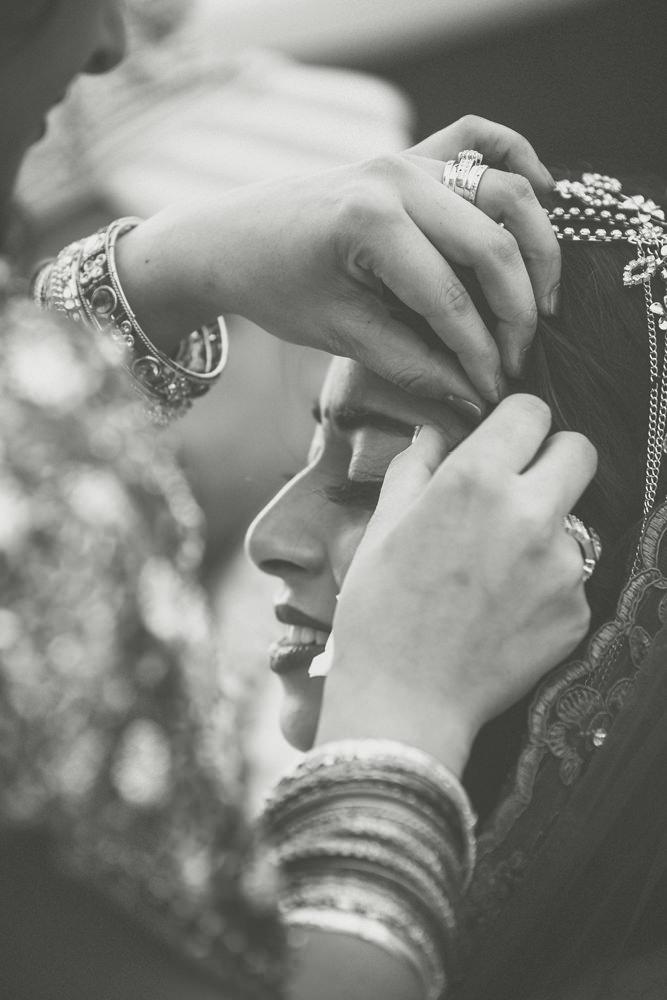 edding rbadal photography tongaat indian bride