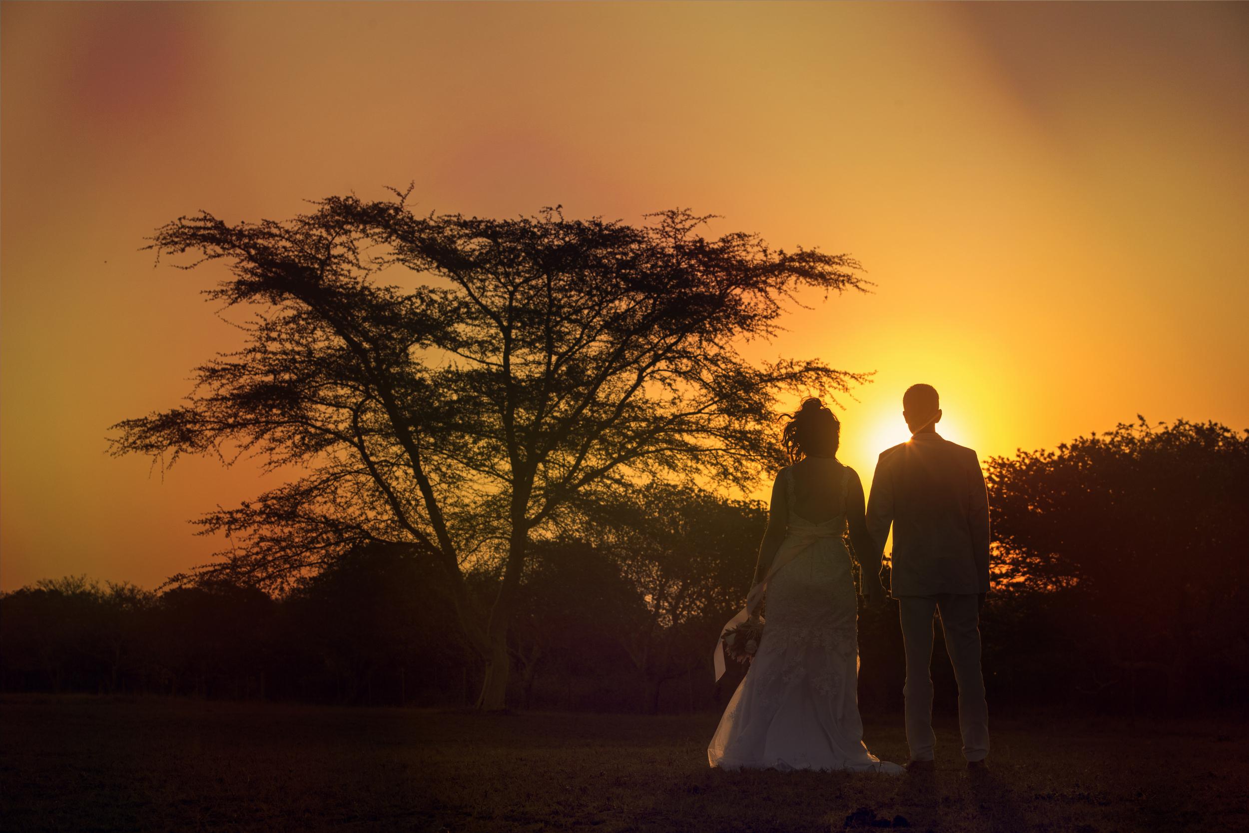 durban-wedding-photography-sunset.jpg