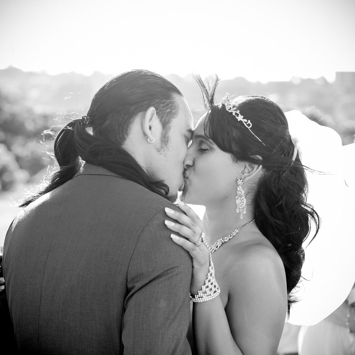 bluff wedding photography rbadal photography christian wedding