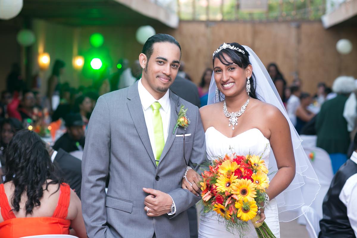 bluff wedding photography rbadal photography christian wedding bride and groom portrait