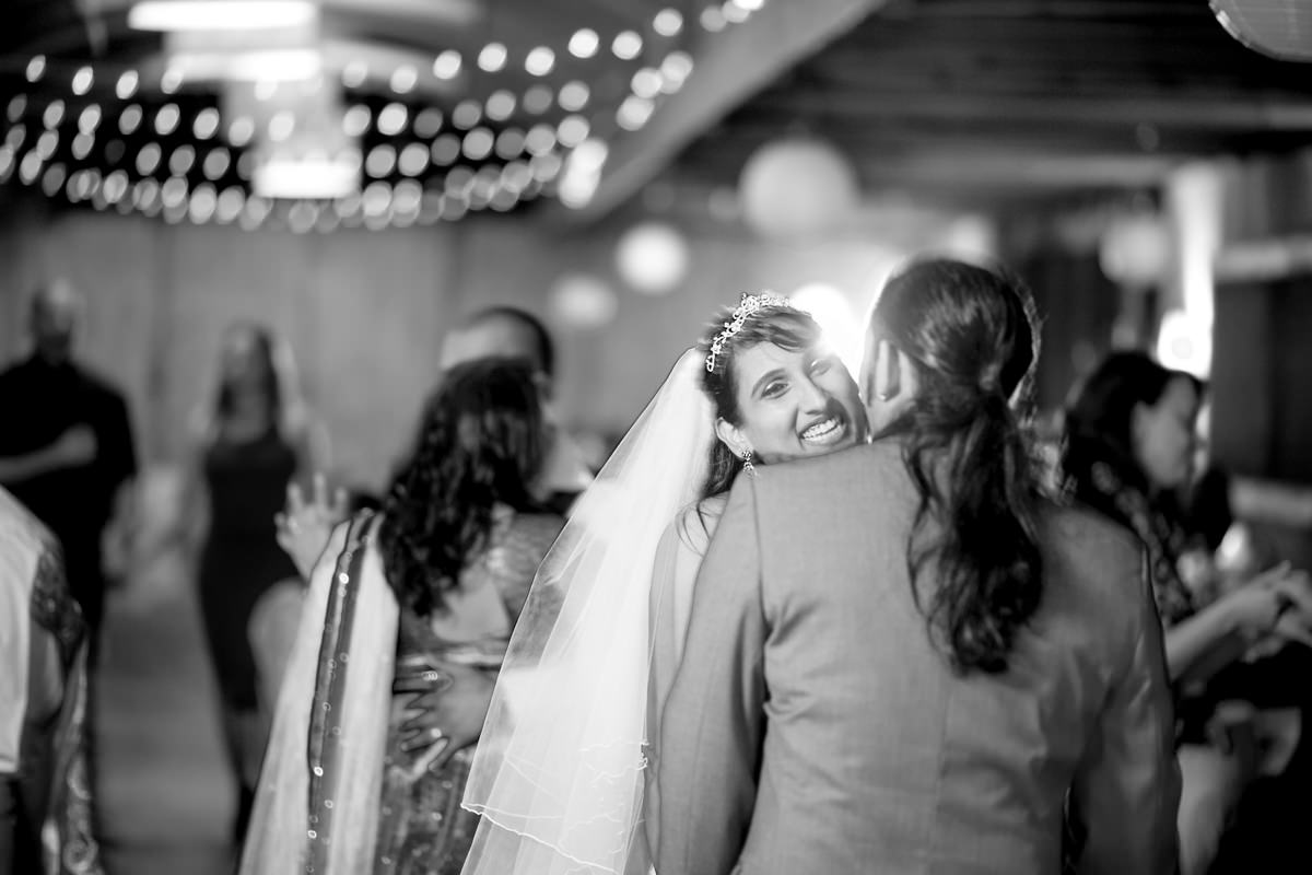 bluff wedding photography rbadal photography christian wedding first dance