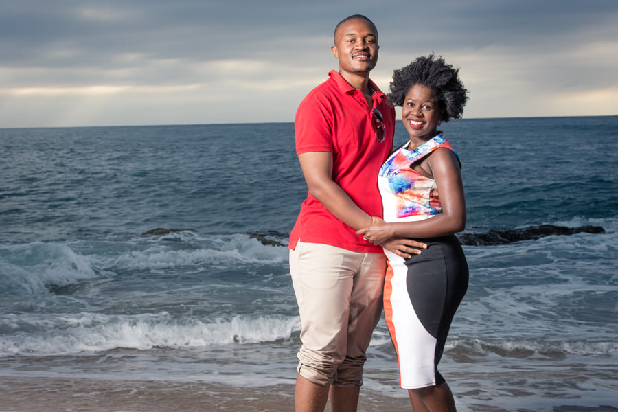 couples shoot ballito beach rbadal photography pictures boat house