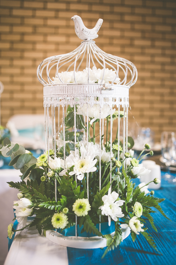 durban wedding photography decor durban north