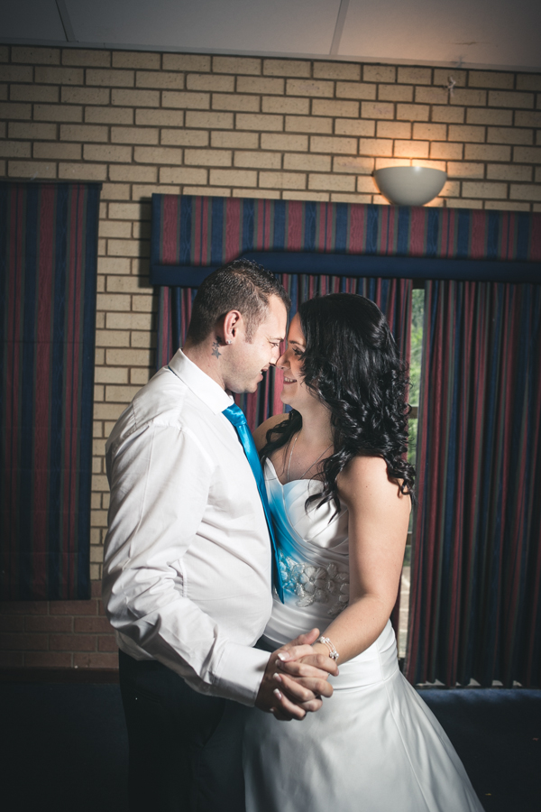 durban wedding photography decor durban north first dance