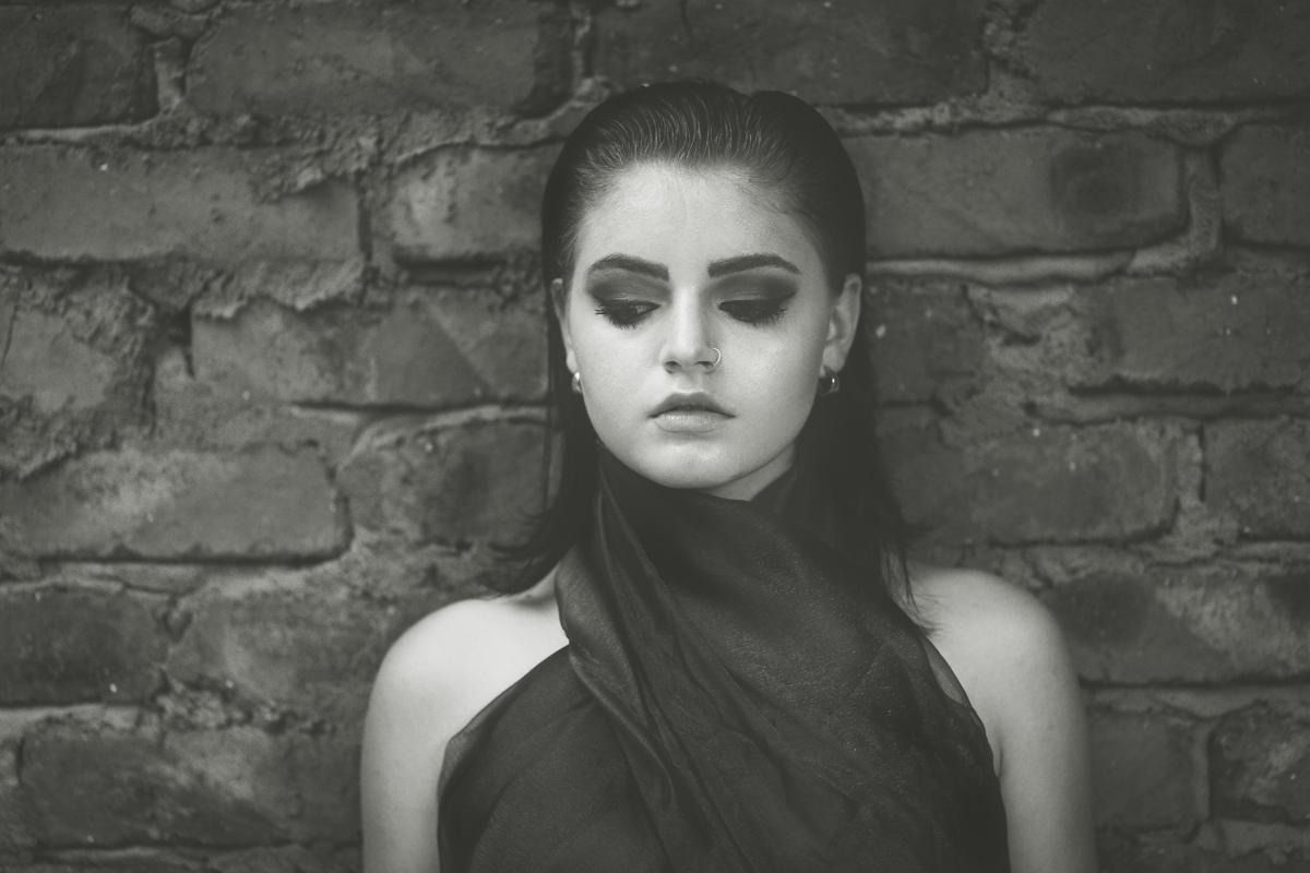 girl model umhlanga durban rbadal photography