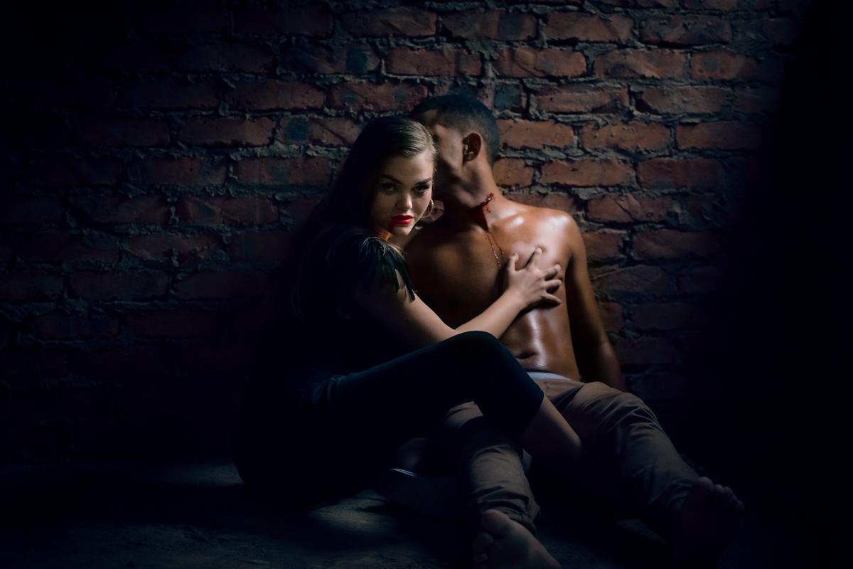 twilight scene movie model umhlanga durban rbadal photography
