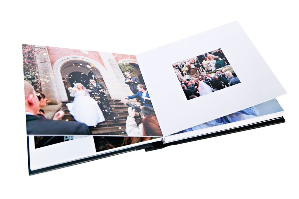 durban wedding photography packages