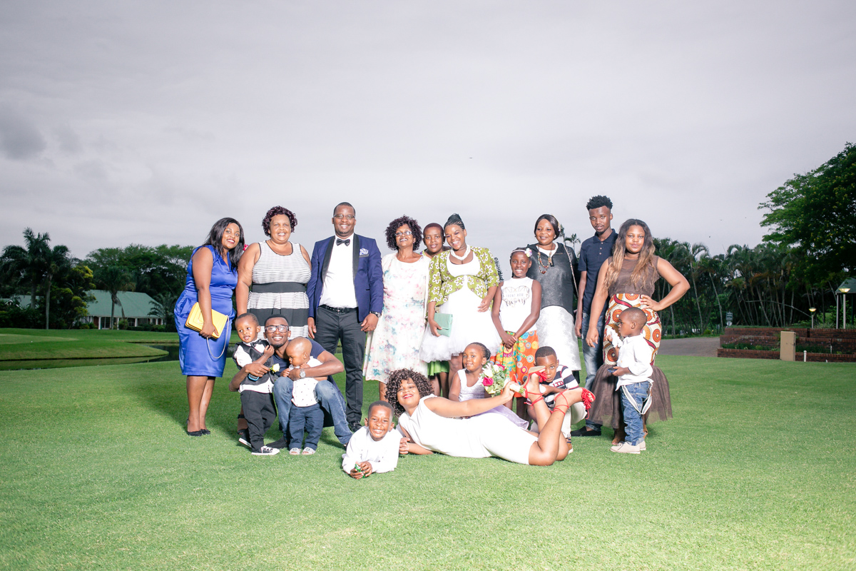 mount edgecombe country club african photography rbadal