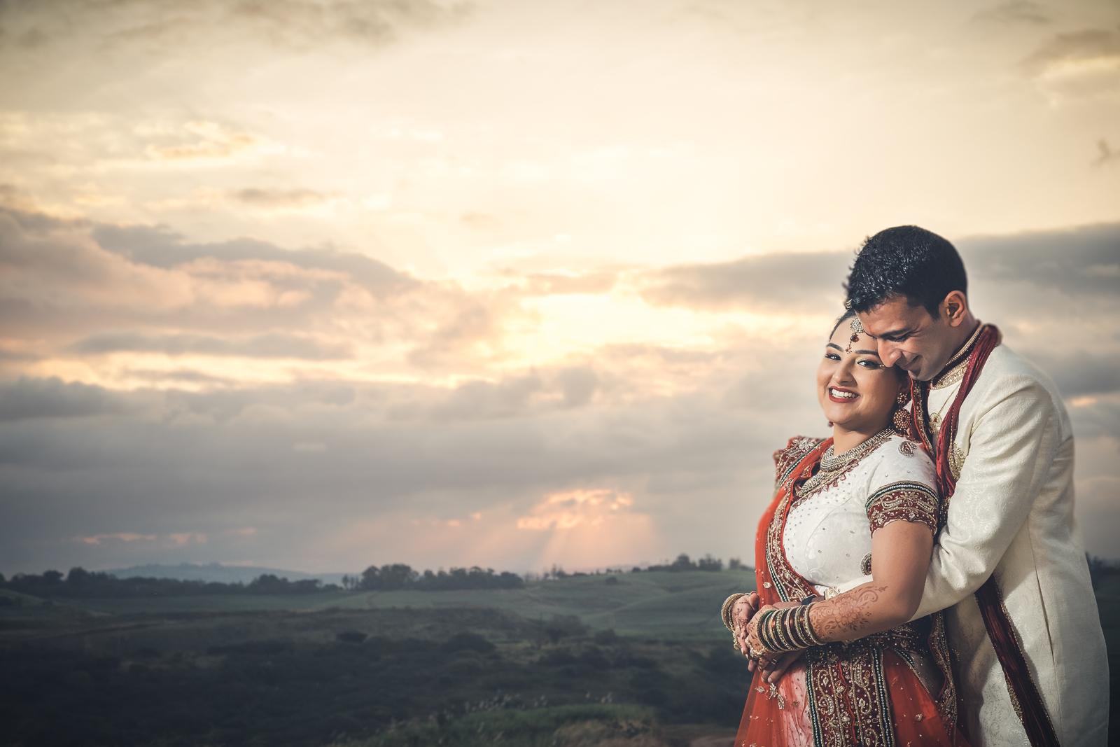 Gujerati Wedding Photography RBadal Photography-76.jpg