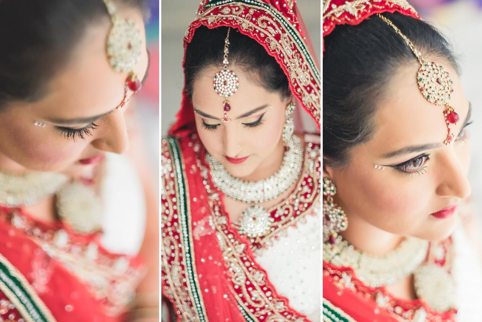 umhlanga westville wedding photography rbadal bridal portrait