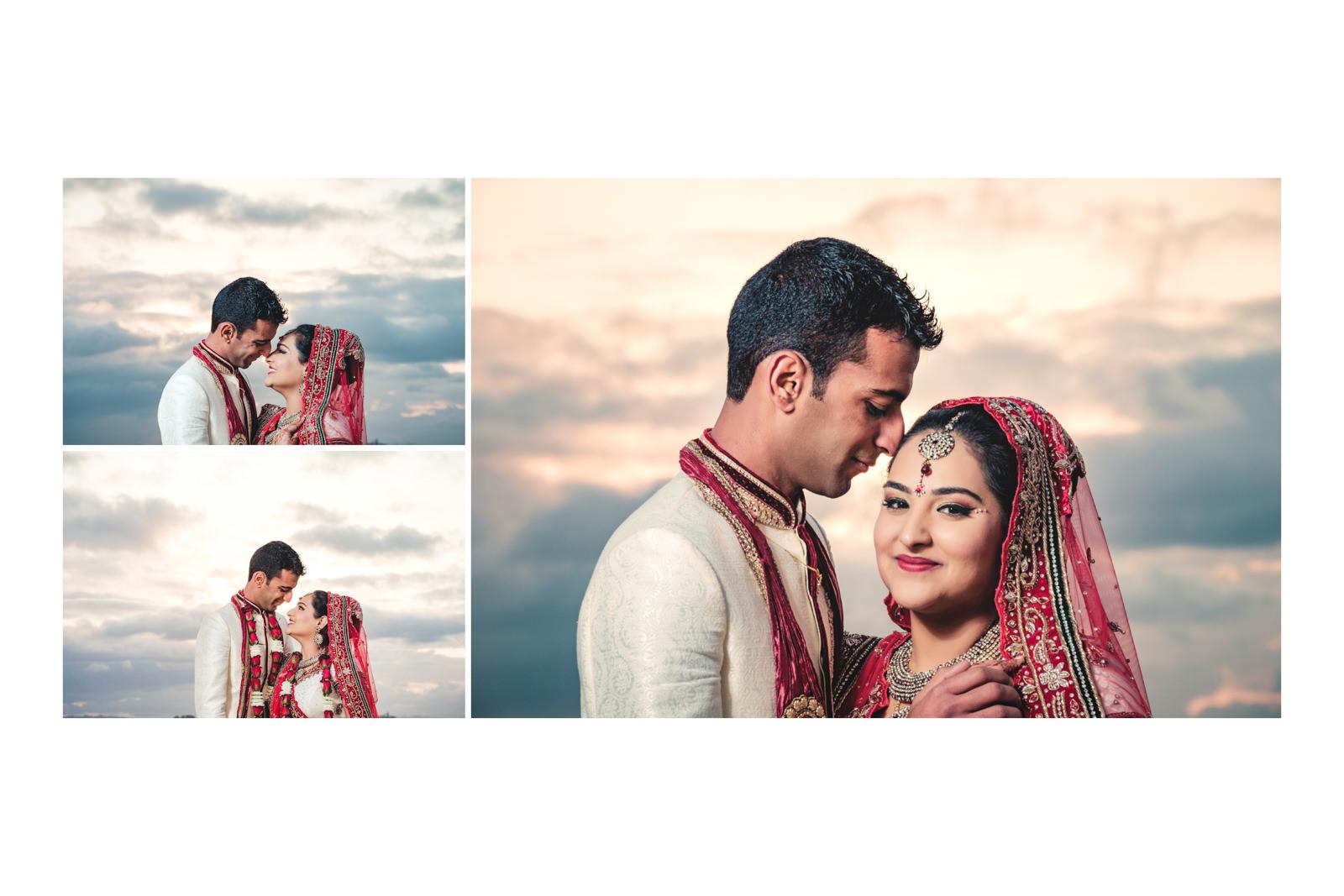 umhlanga westville wedding photography rbadal gujerati hindu wedding