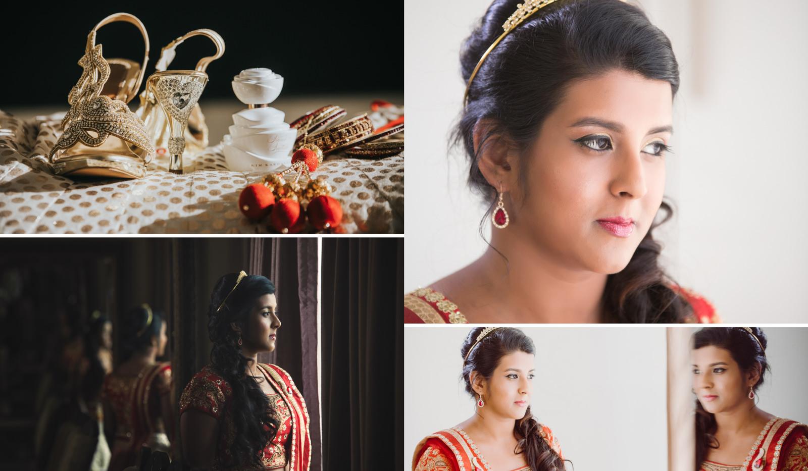 umhlanga engagement proposal photography rbadal