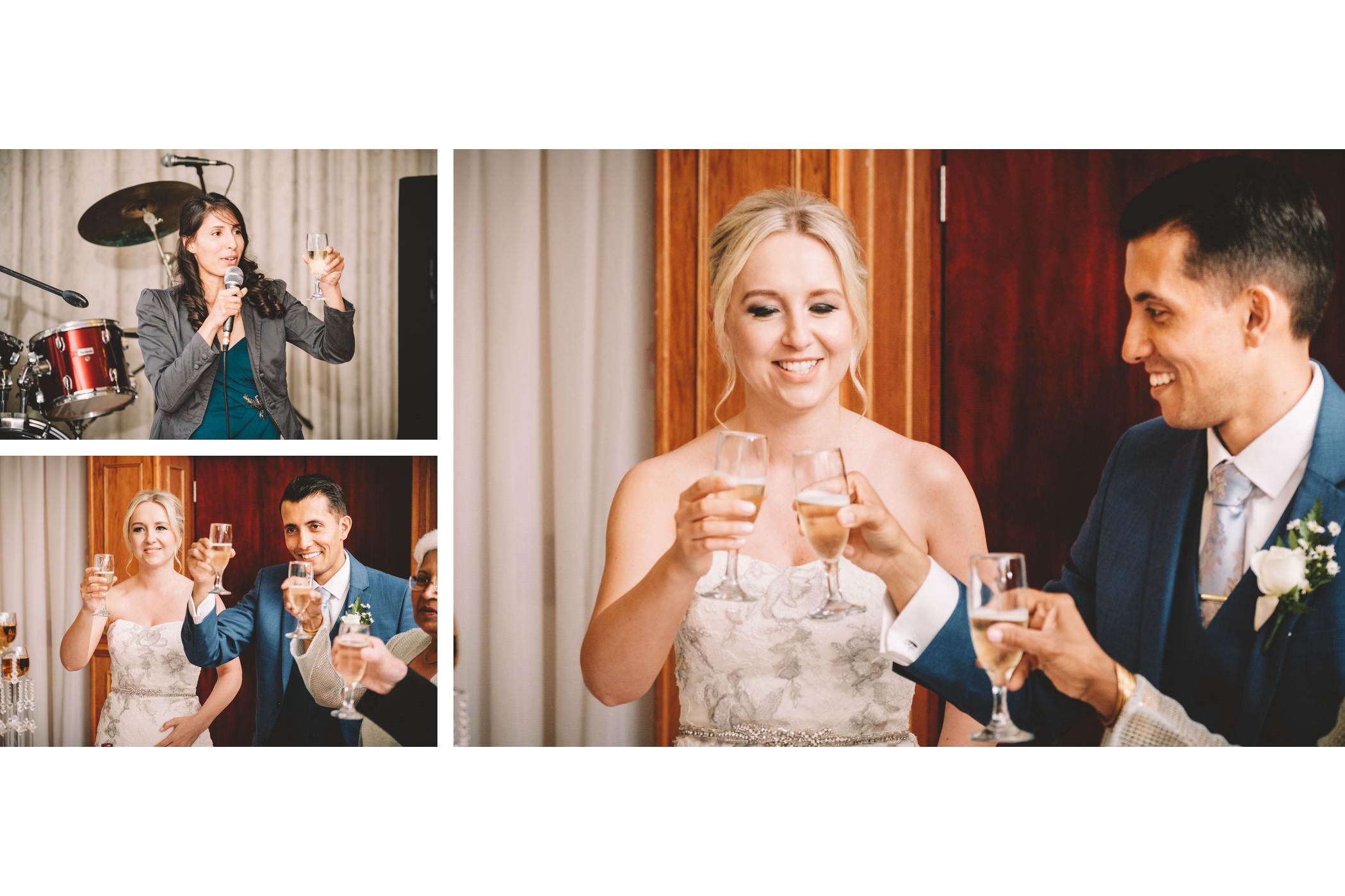 RBadal Photography Wedding Bluff-0018.jpg