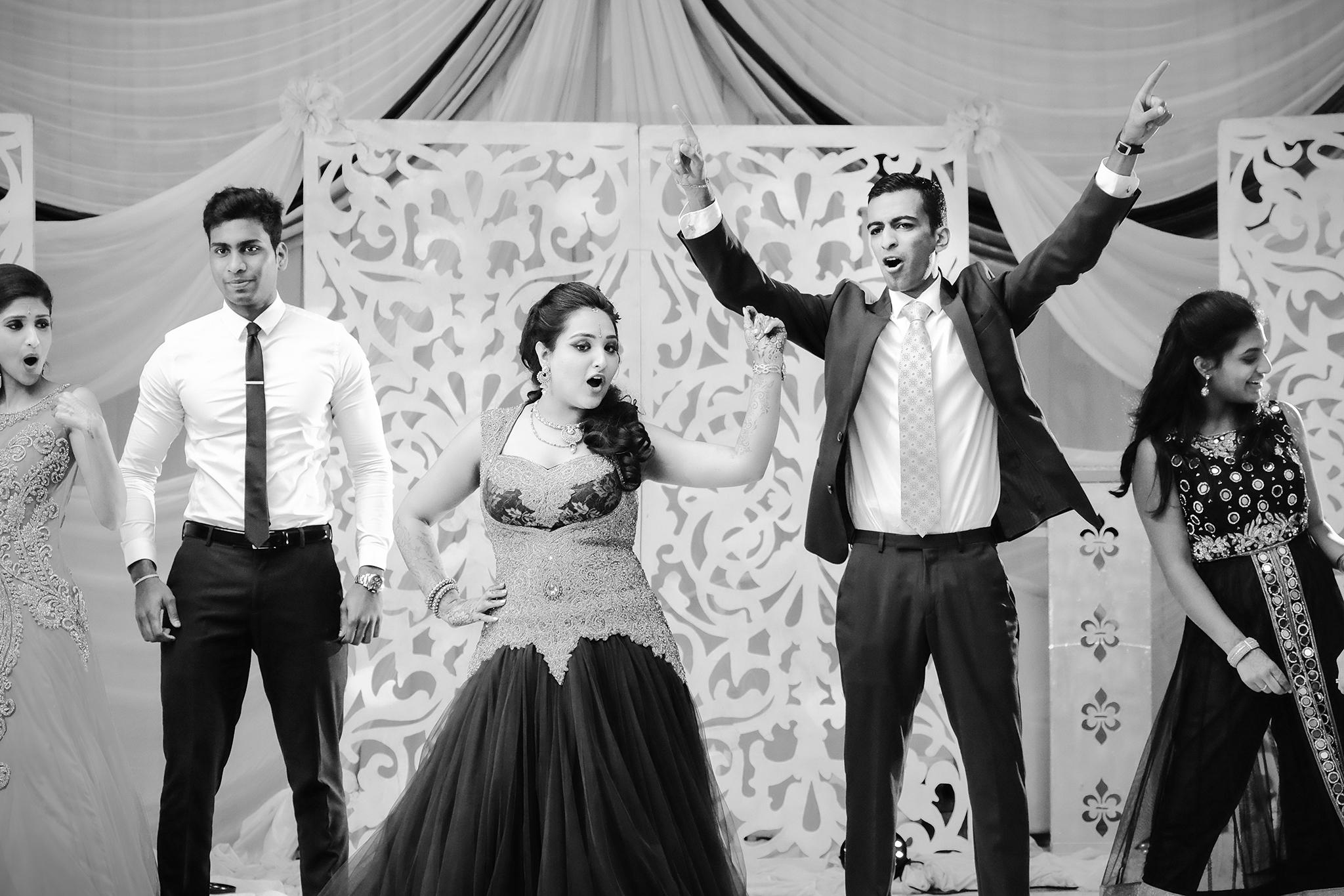 RBadal Photography Gujerati Wedding.jpg