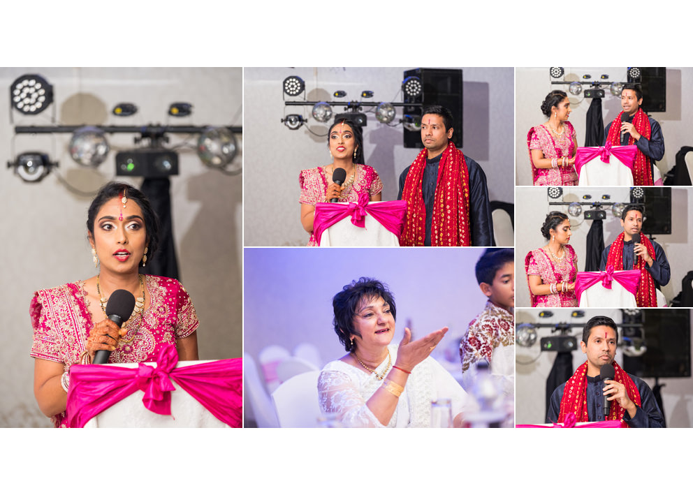 Durban North Wedding Photography Jaipur Palace