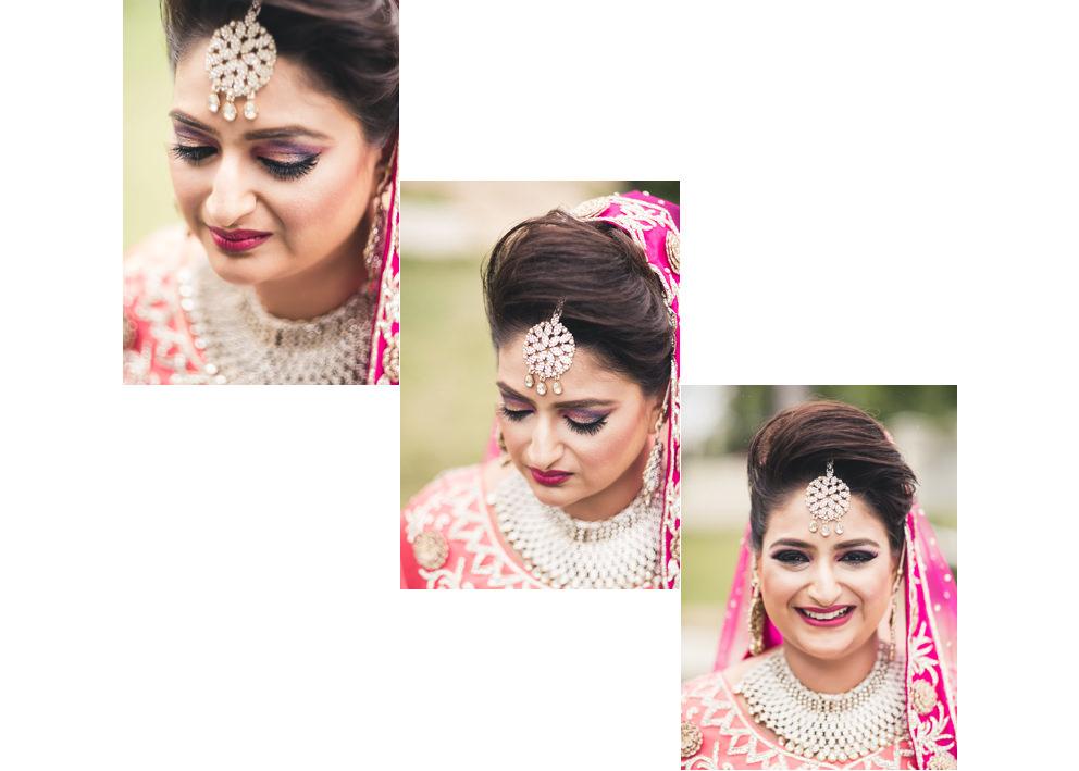 MTSS Wedding Photography