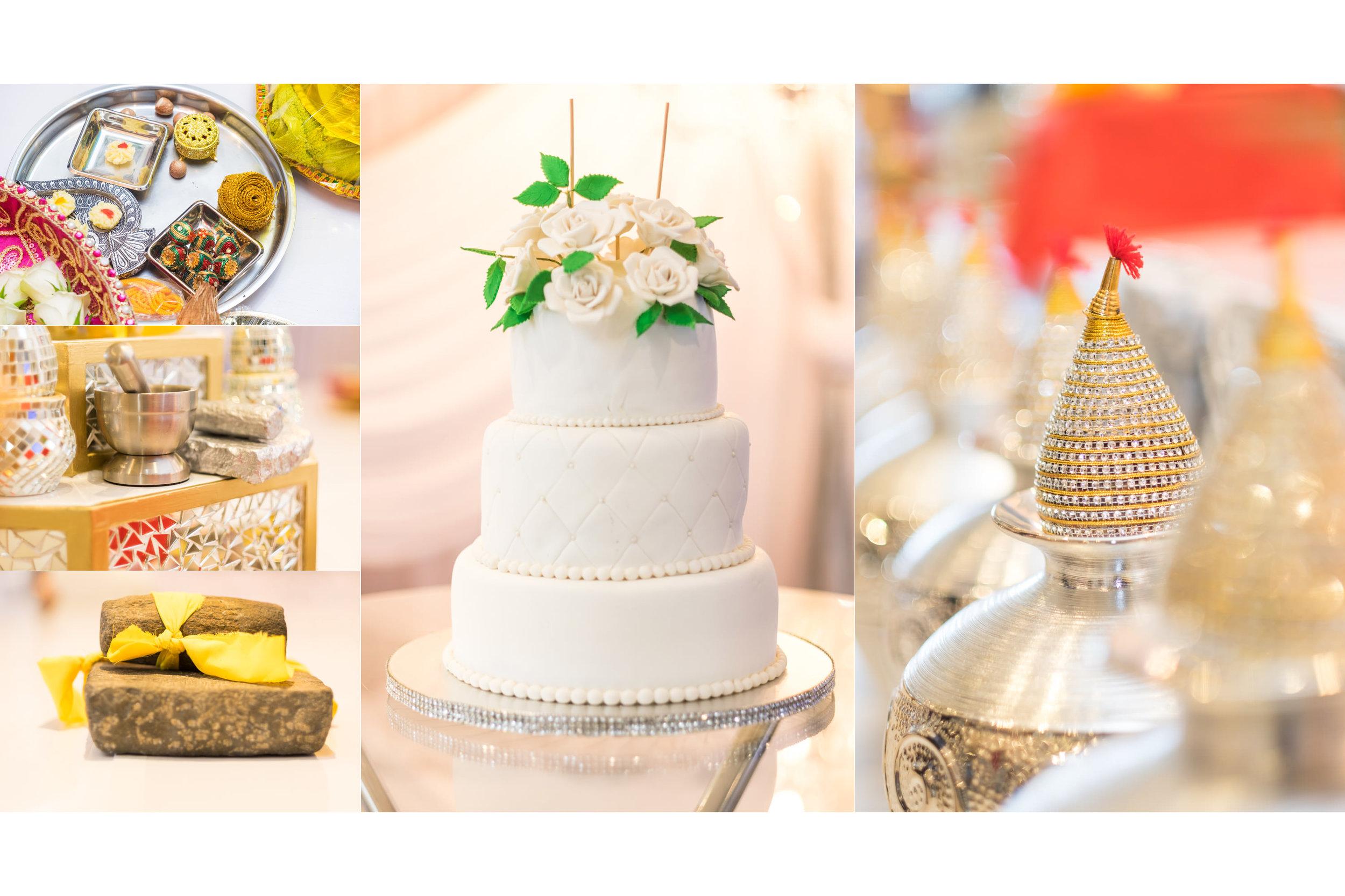 Umhlanga Wedding Photography Coastlands