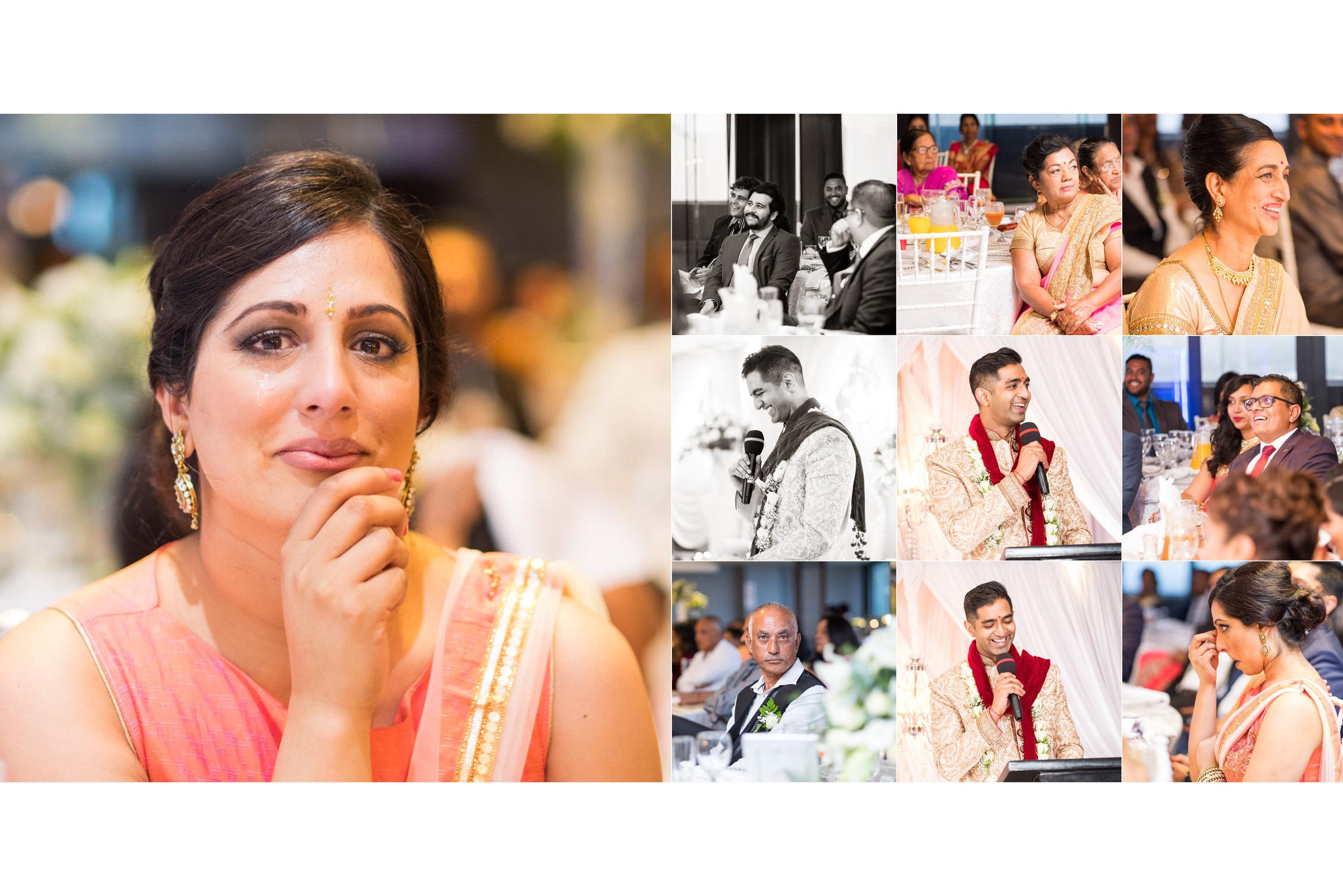 Umhlanga Wedding Photography Coastlands Hindu Ceremony