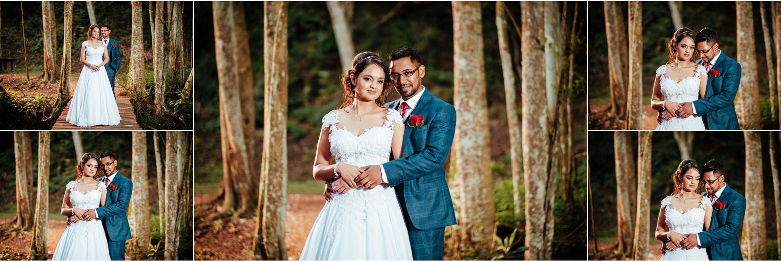 Pietermaritzberg Wedding Photography RBadal Wingrove Valley