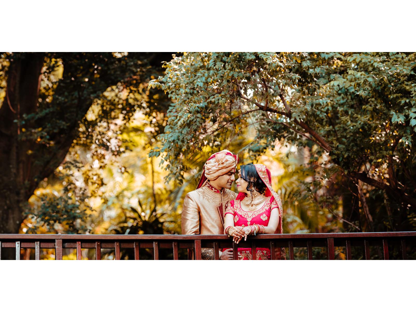 Kendra Wedding Photography Hindi Creative